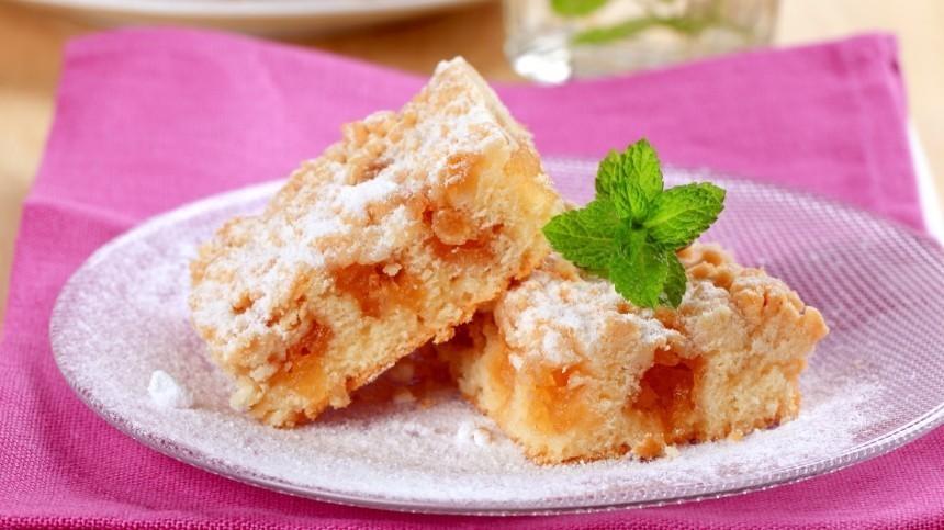 Рецепты блюд изяблок отроссийских звезд