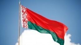 ВМинске пройдут два митинга вподдержку Лукашенко