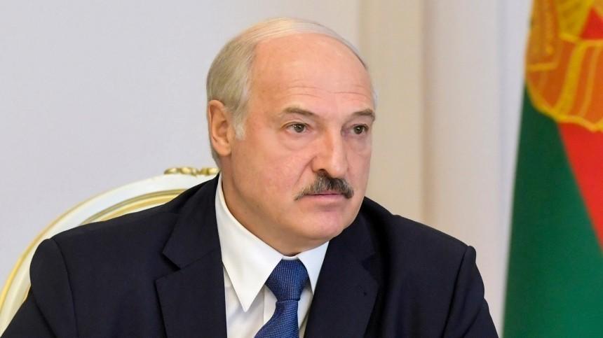 Кто вошел вновый состав правительства Белоруссии