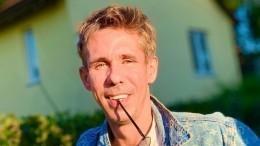 «Испанский стыд!»— Алексея Панина высмеяли за«грязную» работу заграницей