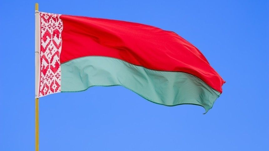 «Железобетонный аргумент»— Захарова одоказательствах вмешательства Запада вдела Белоруссии