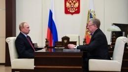 Счетная палата в2020 году выявила бюджетные нарушения на50 миллиардов рублей