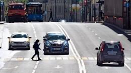 Минздрав отказался отидеи обязательного тестирования водителей наалкоголизм