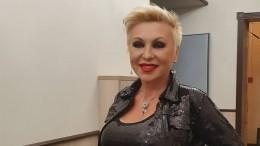 Родные Легкоступовой отстранили еевдовца отпохорон