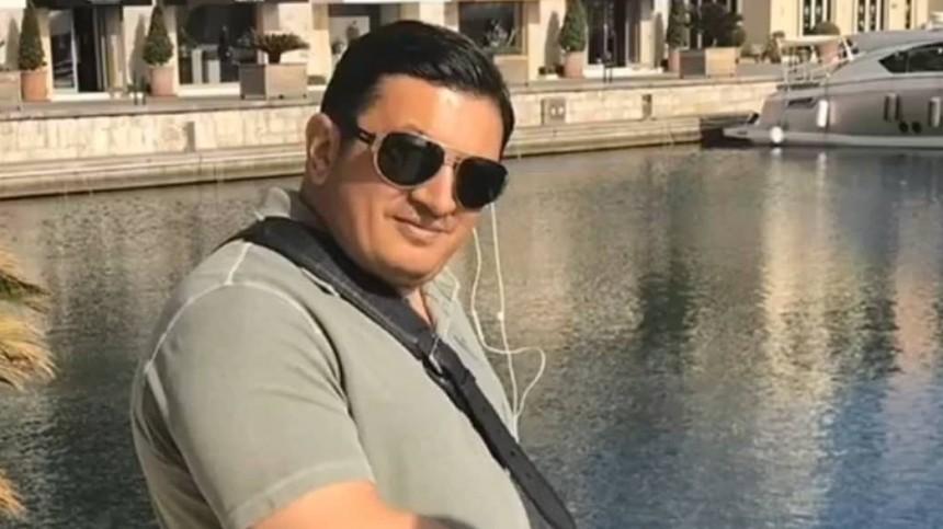 Застрелен криминальный авторитет Лоту Гули