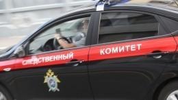 Один человек погиб при пожаре впятиэтажке вСевастополе