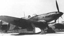 Советский самолет, сбитый вовремена ВОВ, обнаружили под Курском— видео