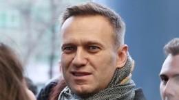 «Транспортировка преждевременна»— главврач Омской больницы оНавальном