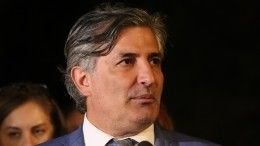 Адвокат Ефремова попросил оботводе судьи из-за «предвзятости»