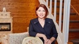 «Нужно удерживать баланс»: Сябитова рассказала, как построить идеальный брак