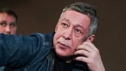 Ефремов перевел всем пострадавшим по200 тысяч рублей
