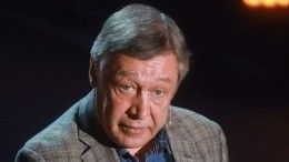«Миша правильно делает!»— адвокат Падва орешении Ефремова сменить защитника