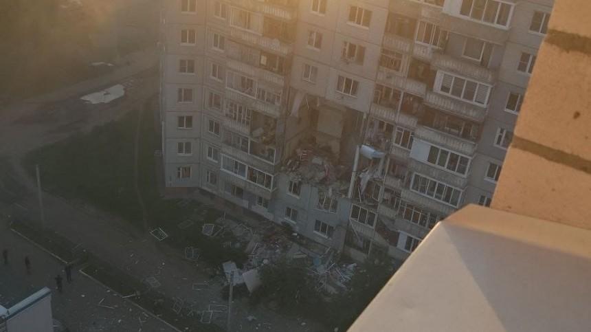 Губернатор Ярославской области распорядился создать рабочую группу поЧПвдоме