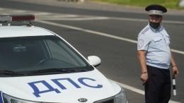 ВГИБДД рассказали оновых правилах регистрации автомобилей вМФЦ