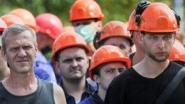 «Замок наворота!»— Лукашенко велел закрыть бастующие предприятия