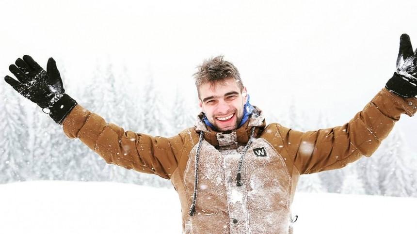 Мужчина, пропавший 10 дней назад вМинске, найден мертвым влесу