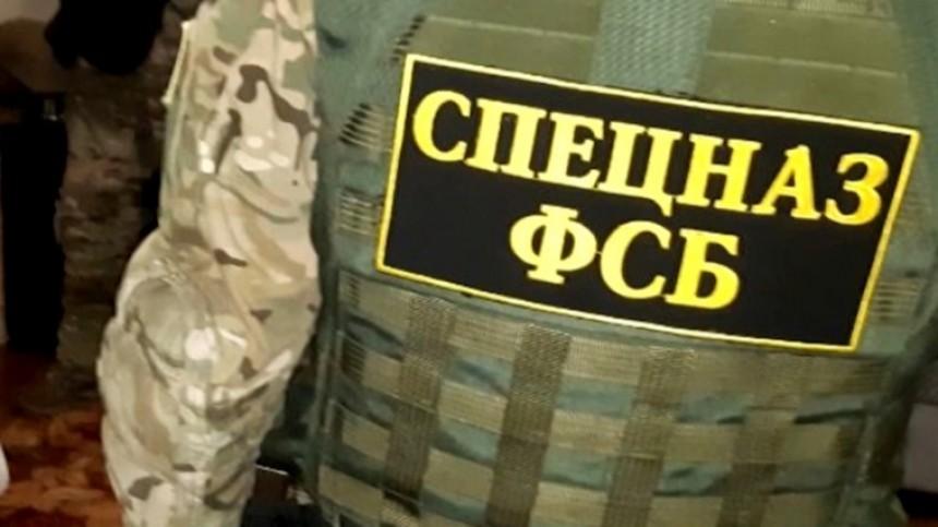 Режим КТО введен вСунженском районе Ингушетии