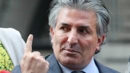 «Очнитесь!»— Соловьев резко осадил экс-адвоката Ефремова впрямом эфире