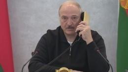 «Онникуда небежал»: пресс-секретарь Лукашенко рассказала оего местонахождении втечение дня