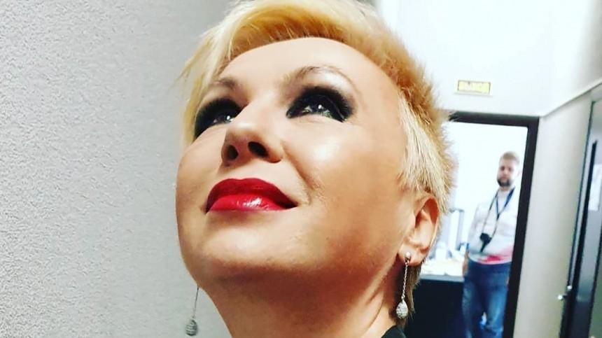 Валентина Легкоступова могла предчувствовать скорую смерть