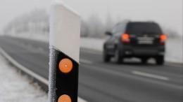 Лето, прощай! Вроссийских регионах выпал первый снег— видео