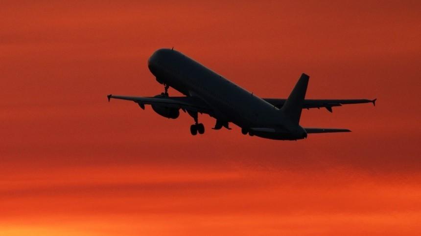 Названы самые дешевые направления для полетов всентябре