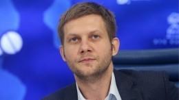 «Дослез жалко Борю»: Кравец шокирована состоянием телеведущего Корчевникова
