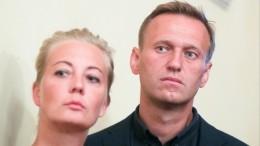 «Дальше нужно ждать»: эксперт оценил заявление немецких врачей осостоянии Навального