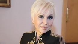 Дочь Легкоступовой отправила впоследний путь мать стаинственным подарком
