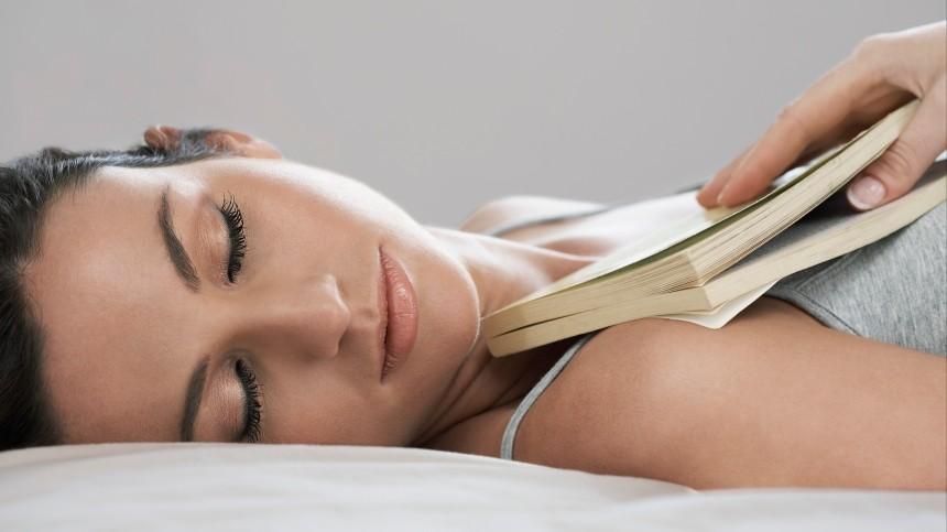 Сколько часов нужно спать разным знакам зодиака?