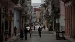 Ураган ипотоп: Непогода обрушилась наСША, Кубу иПакистан