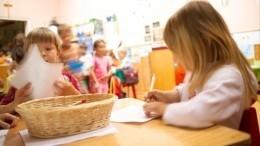 Школы идетсады России проверили набезопасность