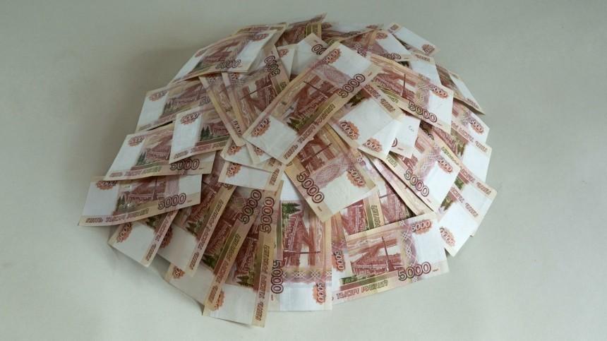 Деньги извоздуха: Forbes назвал самых богатых российских блогеров