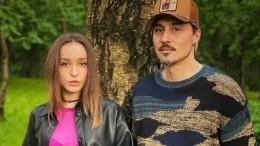 Младшая сестра Димы Билана едва неутонула насъемках клипа
