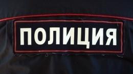 МВД провело обыски поделу охищении 1 миллиарда рублей напоставках для модуля МКС