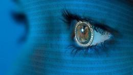 Ставка наискусственный интеллект: Пентагон разработал новый план против РФ