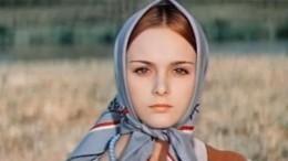Перипетии судьбы: Как сейчас живет ивыглядит «прекрасная Аленушка» Светлана Орлова?