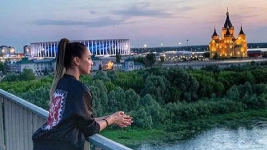 Названы имена российских звезд, потерпевших миллионные убытки