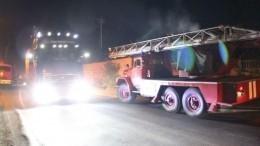 Видео: Взрыв прогремел натерритории нефтеперерабатывающего завода вОдессе