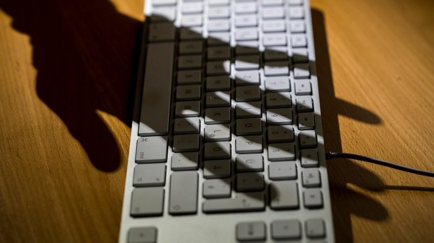 ВКонтакте опубликовала статистику блокировок поязыку вражды