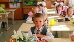 Мурашко: детей вРоссии прививать откоронавируса пока непланируется