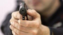 Видео сместа стрельбы вмагазине наюге Москвы