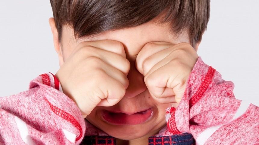 Жительница Омска истязала иморила голодом приемных детей