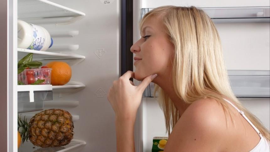 Врач-эндокринолог назвал неочевидные продукты, которые увеличивают вес