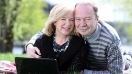 Три этапа старости: вкаком возрасте появляются серьезные проблемы создоровьем