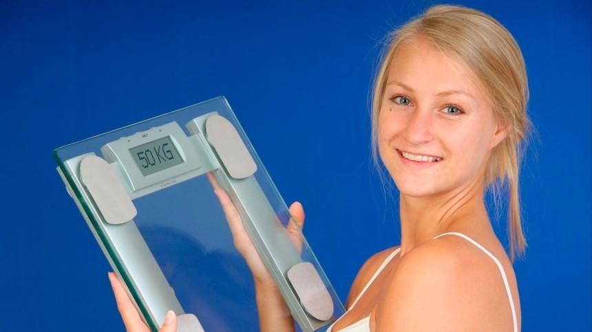 Впоисках идеального тела: Как вычислить норму веса для своего роста ивозраста?