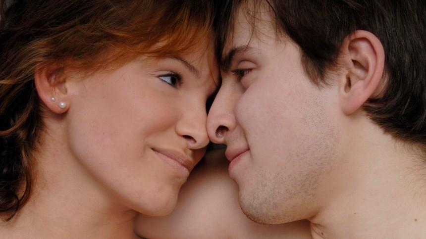 Любовь вгенах: почему некоторые люди склонны кромантике больше других