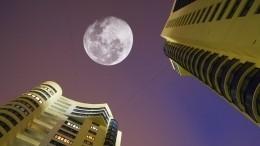 Меркурий иВенера сменят созвездия: чего опасаться с31августа по6сентября?