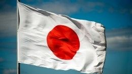 Япония полностью отменила безвизовые обмены сРоссией