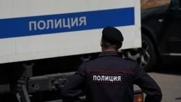 Блогера Егора Жукова избили вМоскве